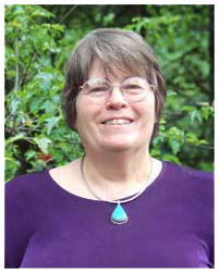 Pat Barton of Barton Funeral Services, Seattle funeral services