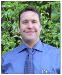 Steven Barton of Barton Funeral Services, Seattle funeral services
