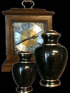 urns 3-300x200