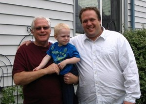 dad-nate-and-luke-may-2010