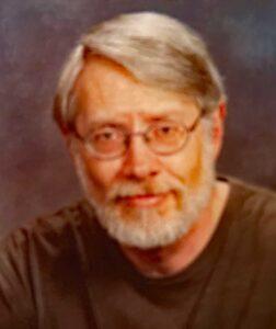 image of John Stoppels