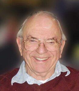 image of Lynwood Stephen Smith